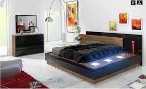 modern teenage bedroom furniture. Modern Teen Bedroom Elegant Furniture Room Ideas Renovation Best Under Teenage G