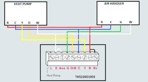 r wire thermostat infografi co r wire thermostat thermostat wiring diagram wire thermostat hot water heater 8 wire thermostat heat pump