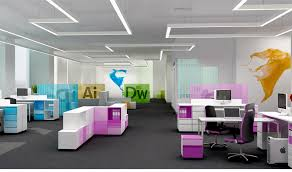 creative office solutions. I Creative Office Solutions O
