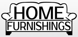furniture stores logos. Des Moines IA Furniture Store | He Furnishing Stores Logos