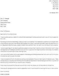 Cover Letters Uk | Resume CV Cover Letter