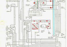 1969 camaro fuel electrical wiring diagrams free free download 67 camaro wiring harness new wiring diagram for 1969 camaro console gauges low fuel warning 67 camaro wiring harness diagram