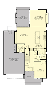 Small Picture Styles Beautiful Home Build Of Thehousedesigners House Plan