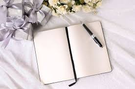 Formulierungen Für Glückwünsche Zur Hochzeit Weddix