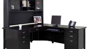 full size of desk outstanding bush business furniture assembly instructions stunning bush cabot l shaped