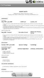Resume Examples Templates Very Best Software Engineer Resume