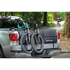 Truck Bike Rack Best Truck Bed Bike Rack Images Truck Bed Bike Rack ...