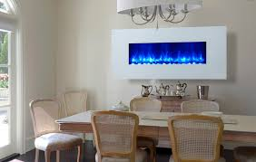 wall mount electric fireplace spaces contemporary with contemporary electric fireplace electric