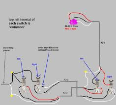 hunter ceiling fan wiring diagram lithead lithead gallery of hunter ceiling fan wiring diagram