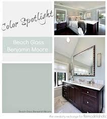 color schemes for master bedroom and bath elegant 195 best color inspiration images on of