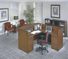 office foyer furniture. Office Foyer Chairs Reception Desk With Drawers Both Sides Room Dividers Ideas Furniture O