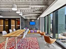Office designs images Room 10 Supercool Modern Office Designs Casa Flores Cabinetry 10 Corporate Office Designs