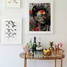 frida kahlo wall art on oz designs wall art with conor mcgregor mma wall art products conor mcgregor and wall art