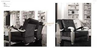 top italian furniture brands. Top Italian Furniture Brands