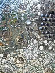 Broken Mirror Wall Art Broken Mirror Art Ideas Google Search Broken Mirror
