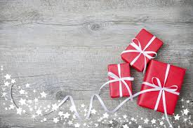 6 Low Cost DIY Christmas GiftsChristmas Gifts