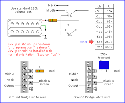 hss wiring options hss image wiring diagram hss strat wiring diagram hss auto wiring diagram schematic on hss wiring options