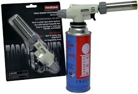 kitchen torch kihen torch burner professional pro kitchen torch kitchen torch