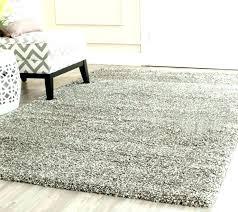 gray jute rug post grey jute rug 9x12