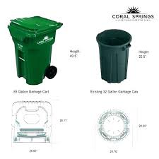 Garbage Bag Sizes Philippines Size Chart Lovely Litres Bags