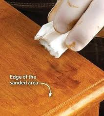 cupped hardwood floors how to patch do you fix floor