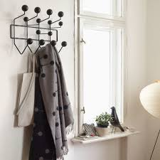 Eames Coat Rack Walnut Hang It All Coat Rack By Vitra In Our Shop 75