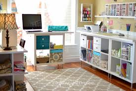 craft room furniture michaels. Craft Room Furniture Michaels. Stunning Ideas Full Size Michaels T
