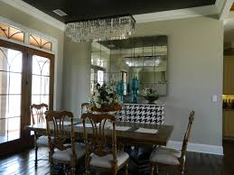fantastic style restoration hardware chandelier linear restoration hardware chandelier with wood dining chair and dining