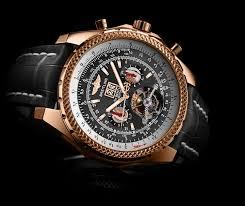 Watchmarkaz Ladies Pakistan In Rado Breitling Tourbillon Casio Watches For Bentley pk Rolex - Price