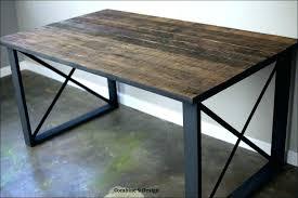 rustic wood office desk. Rustic Desk Furniture Timberline Cedar Log Computer Industrial Full . Office Wood