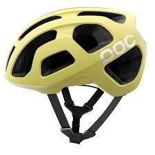 Poc Helmet Size Chart Wiggle Com Au Poc Octal Road Helmet Helmets