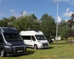 new car launches in july 2013AutoTrail VLine compact motorhome range gets two new layouts