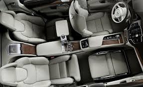 volvo xc90 interior. fantastic volvo xc90 interior conceptfascinating photograph