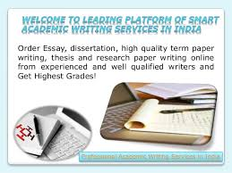 professional academic writing services in jpg cb  professional academic writing services in order essay dissertation high quality term paper writing