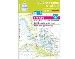 Nv Charts App Nv Charts Cuba 330 N Andrews Ave 200 Fort Lauderdale