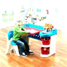 craft table for kid