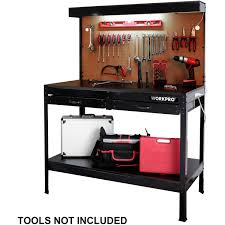 walmart tool box. full size of garage workbench:frightening steel workbench picture ideas rolling tool box wooden walmart l