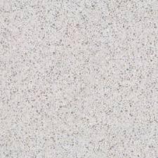 floor texture. Contemporary Floor 114 Of Photosets With Floor Texture T