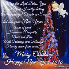merry christmas and happy new year quotes. Merry Christmas Happy New Year Quote Intended And Quotes