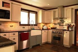 Modern Minimalist Kitchen Cabinets Country Style Cheap Designs