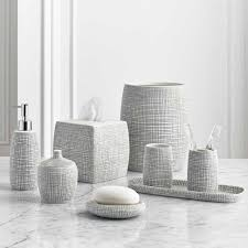 Decorating With Raffia Kids Bathroom Sets And Accessories Macys Creative Bath Animal