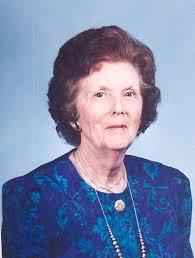 Marie Clay Obituary - Bassett, VA