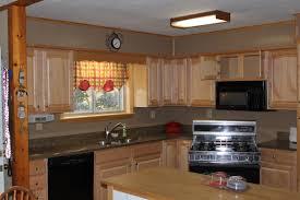 task lighting for kitchen. Exellent Kitchen Fluorescent Lights For Kitchens Ceilings Elegant Task Lighting In Kitchen  Great For