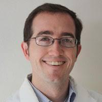 Paul R. Allyn, MD : Medicine, Infectious Disease - Los Angeles, California