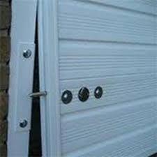 Garage Door Lock C8797 Garage Door Lock Mechanism Nongzico