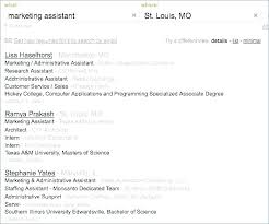 Search For Resumes His Google Resume Search Resumes Free Canada