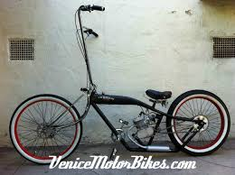 custom motorized bicycles sales repair parts bicycle engine