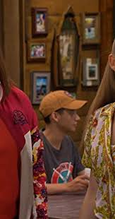 """Bunk'd"""" An Udder Disaster (TV Episode 2019) - Shelby Simmons as Ava King -  IMDb"""