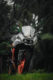 Download KTM RC Wallpaper HD by Treehaa ...