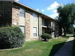 Great 3 Bedroom Apartments College Station 2 Bedroom Apartments College Station A College  Station Apartment Community Pepper .